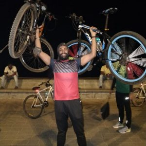 Best-Midnight-Cycling