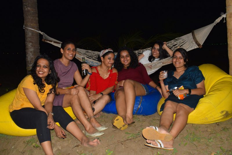 Alibaug-camping-best-time-scaled