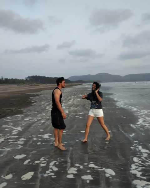 Best-Beach-side-camping-at-alibaug