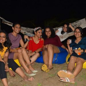 1_Alibaug-camping-best-time-scaled