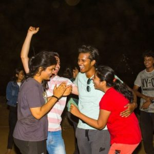 Bhandardara-camping-best-time-scaled