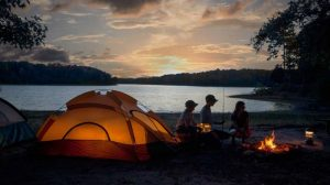 If you are looking for camping tours in Lonavala then Treks and Trails India has the best camping packages