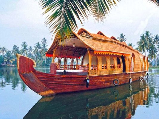 Kozhikode, 20 Must-See Tourist Places in Kerala