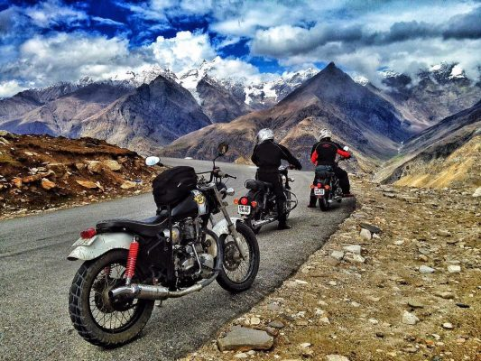 Rohtang Pass, Manali, places to visit in manali
