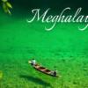 Trip To Meghalaya With Hikerwolf-Meghalaya Trip